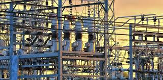 1041_Grid-scale Electricity Storage.jpg