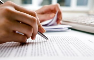 1196_Research-paper-Writing.jpg