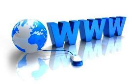 1208_World-Wide-Web.jpg