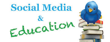 1237_social media and education.jpg