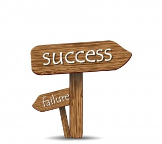 1386_success-and-failure.jpg