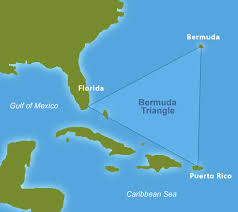 1483_bermuda trangle.jpg