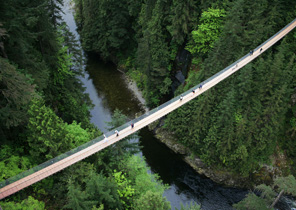 1518_Capilano Suspension Bridge.jpg
