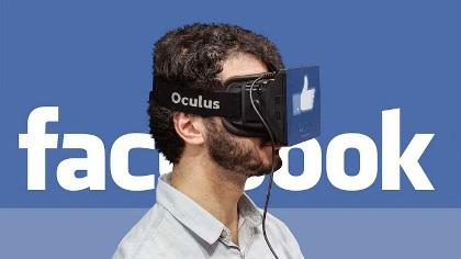 1530_2c6ae45a3e88aee548c0714fad7f8269-facebook-inc-nasdaq-fb-news-analysis-facebook-to-purchase-oculus-vr-in-bet-on-virtual-reality.jpg