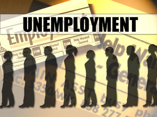 1600_Youth is a Future - Latin America must act now for their employment.jpg