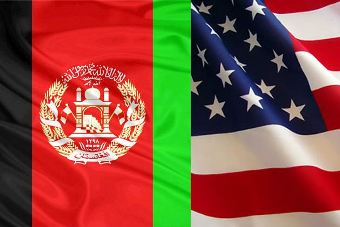 170_afghan_us_flags.jpg