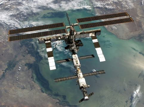 1710_International_Space_Station_ISS.jpg