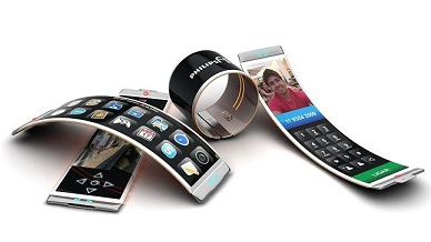 1745_Forthcoming future of Smartphone is Flexible Displays.jpg