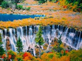 2020_Jiuzhaigou-Valley-Nuorilang-Waterfall.jpg