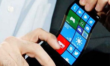 2041_Forthcoming future of Smartphone is Flexible Display.jpg