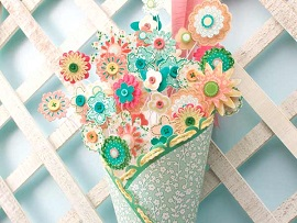 2100_crafting-ideas-11.jpg