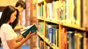 2114_Factors to Consider in College Library when U.S. University Search.jpg