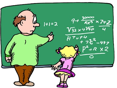 2142_It Is The Time To Make Changes In Math Teaching Methods.jpg