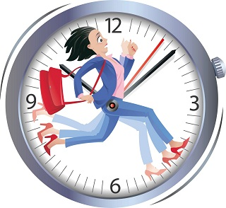 2332_Time Management Ability Is The Best Ways to Improve Yourself.jpg