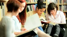 2419_Factors to Consider in College Library while U.S. University Search.jpg