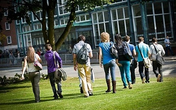 2435_Students Should Thoroughly Know About their College Before Taking Admission.jpg