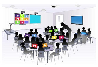 2495_Essential Points To Be Put Into Practice To Enhance The Traditional Education Systems.jpg
