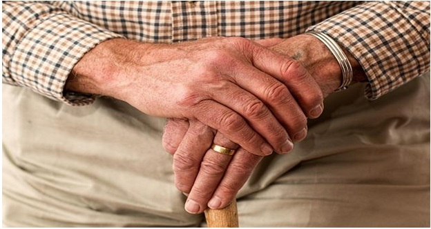274_What Retirees Should Look for in a New Career.jpg
