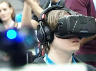 63_403x296_261466_facebook-bets-on-virtual-reality-wit.jpg