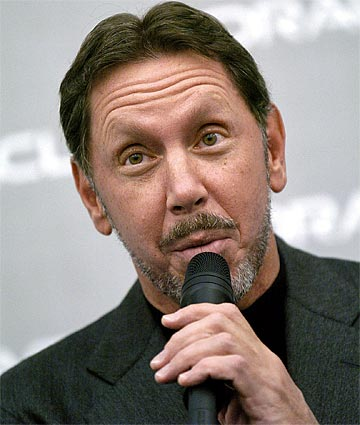 830_Lawrence Ellison.jpg