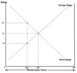 1755_Allocation of labor across Home and Foreign.jpg