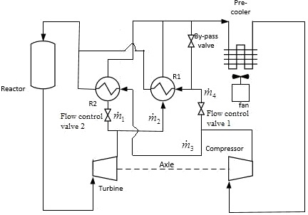 Voltmeter And Ammeter Pic16f876a in addition Icl7107 Voltmeter Schematic together with Voltmeter Wiring Diagram Charging System In together with Digital Hour Meter Wiring Diagram additionally Stewart Warner Fuel Gauge Wiring Diagram. on wiring diagram for digital ammeter