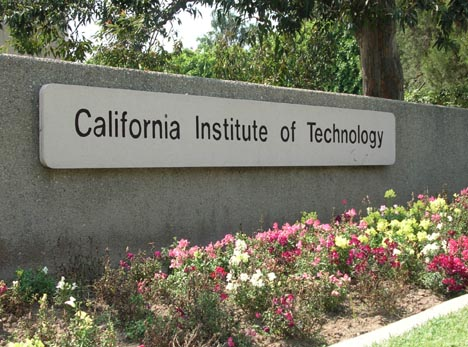 california institute of technology essay prompt This school is also known as: california institute of technology  through their  other application requirements, including extracurriculars, essays, and letters of.